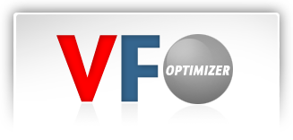 SEM & SEO Ultimate Technology | VFO for Search Engines