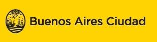 Buenos Aires Ciudad - Logo