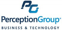 Perception Group - Logo