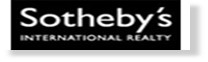 Sotheby's Realty International - Logo