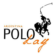 Logo Argentina Polo Day