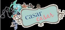Logo CasarCasar