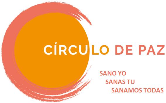 Circulos de Paz - Logo