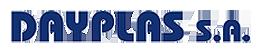 Logo Dayplas