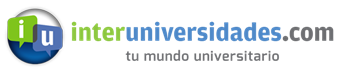 Interuniversidades - Logo